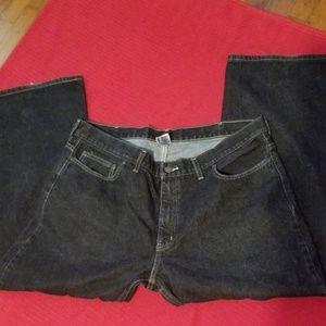 FADED GLORY - Men's Jeans (Big & Tall Closet)